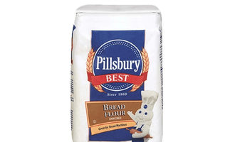 Pillsburybestflour_lead