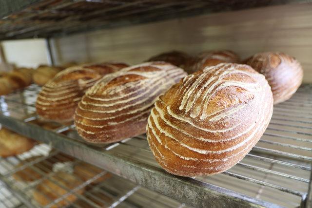 Zingermansbakehouse_bread