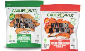 Caulipowerchicken_lead
