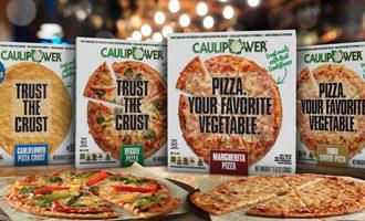 Caulipowerpizzas_lead