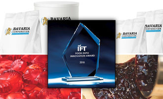 Ift2019awards lead