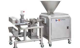 06 prod stewart systems