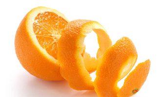 07032019_citrus