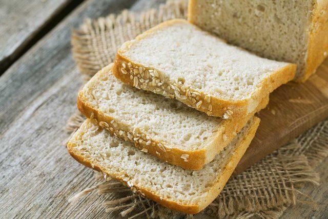 Bread_corbion