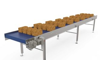 0730 conveyors amf