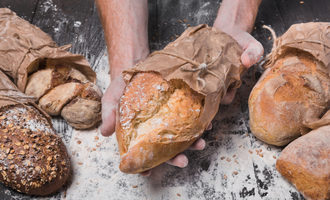 Craftbread_lead