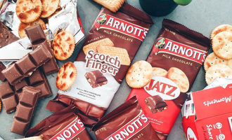 Arnottsbiscuits_lead