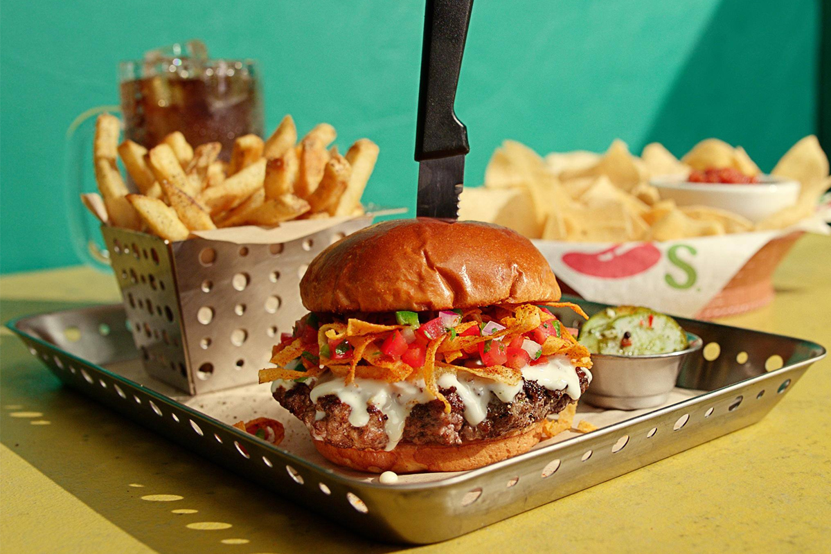 ChilisBurger1200x800.jpg