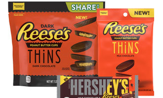 Hersheysproducts_lead