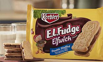 Keeblerelfudgecookies_lead