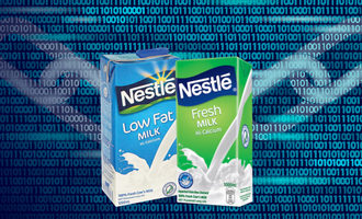 Nestleblockchain_lead