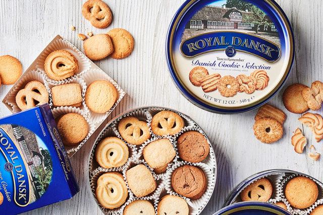 Royaldanskcookies_lead