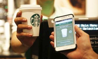 Starbucksmobile_lead