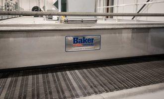 07 prod baker thermal