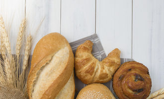 Breadproducts_lead