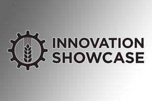 Innovationshowcaselogo