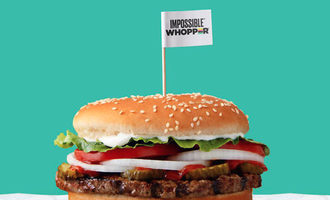 Bkimpossiblewhopper_lead