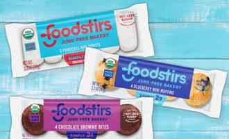 Foodstirsrte_lead