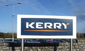 Kerrysign_lead