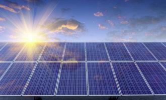 Solarpanels_lead