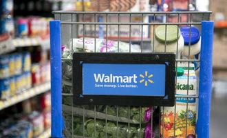 Walmartcart_lead