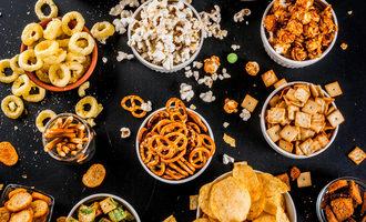 0904 snacks