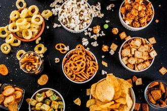 0904_snacks