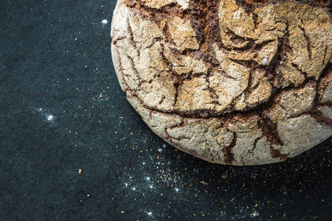 Europ Bakery Trends
