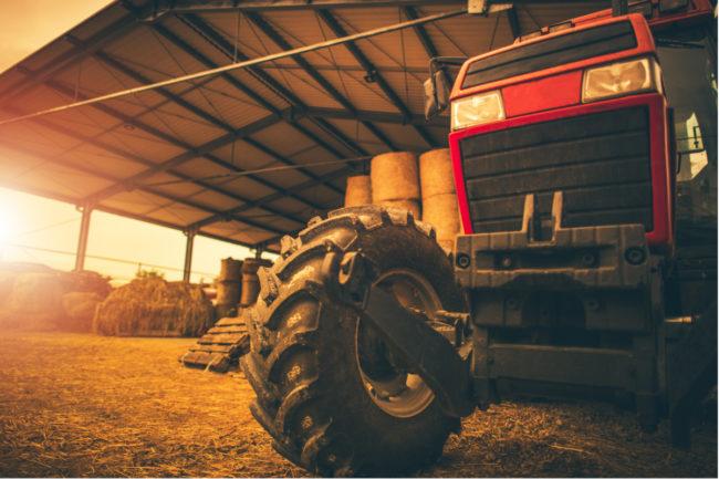 Agriculture farm wheat corn soybean prices