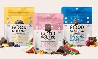 Good-source-foods