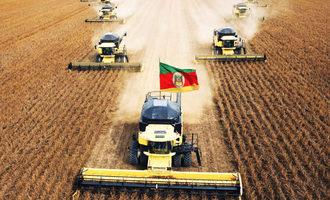 Agrofelequipment_lead
