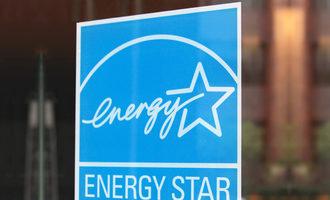 Energystarsign lead