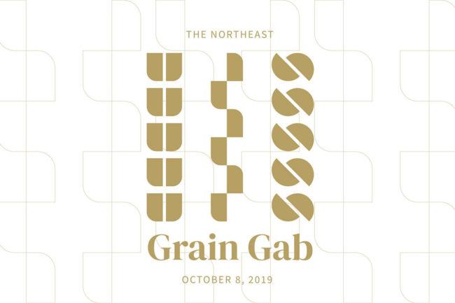 Grain Lab, Chabaso