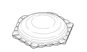 Sealed-sandwich1
