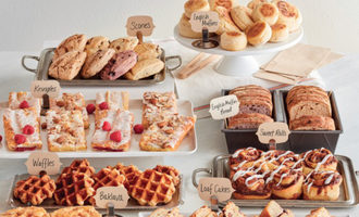 Wolfermansbakeryproducts_lead
