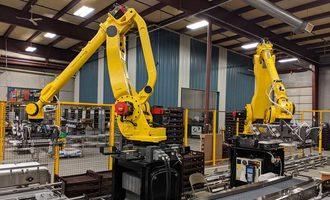 09-robotics_colborne