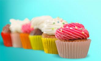 10012019_cupcake