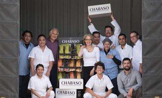 10082019_chabaso