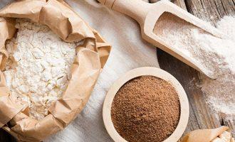 10082019_flour