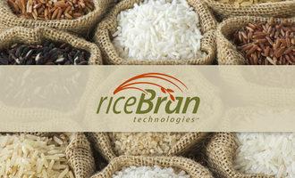 Ricebrantechnologies_e