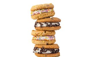 Richs-individually-wrapped-sandwich-cookies---2-flavors