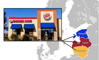 Burgerkingbaltics lead