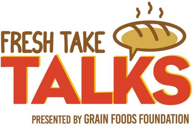Fresh Take Talks
