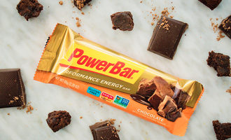 Powerbarperformanceenergy_lead