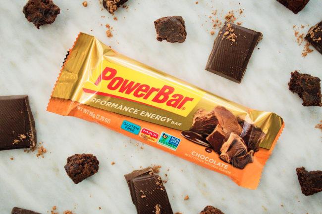 PowerBar Performance Energy bar, Post Holdings, BellRing Brands