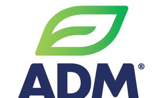 Admnewlogo_lead