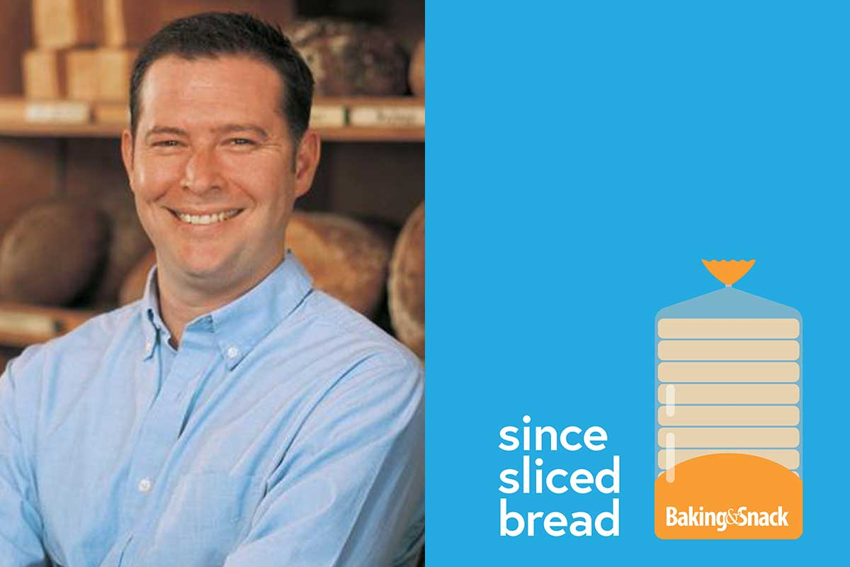 Jon Davis, Since Sliced Bread