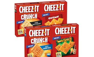 Kellogg_canada_inc__cheez_it__makes_a_crunch_in_canadian_market