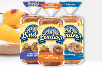 Lendersbagels_lead