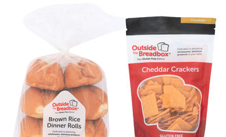 Outsidethebreadboxproducts_lead